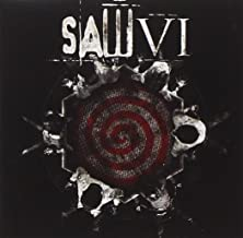 saw 6 soundtrack