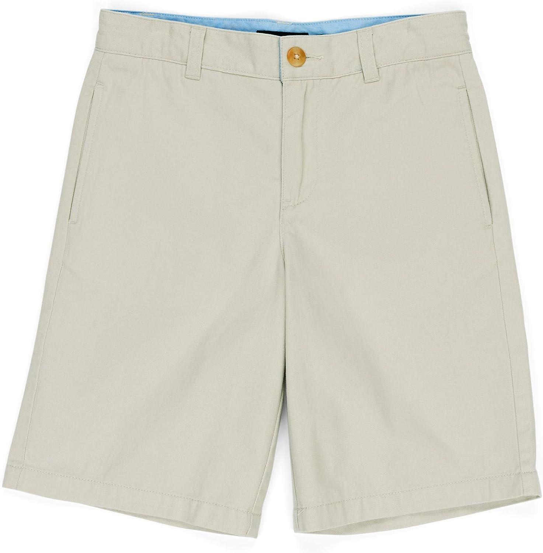 Youth Regatta Shorts