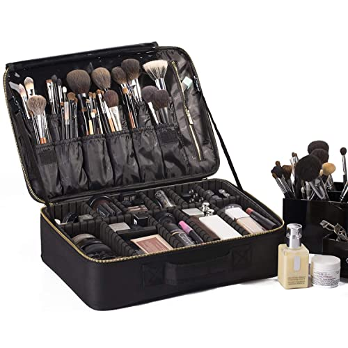 Professional Makeup Artist Kit Amazoncom