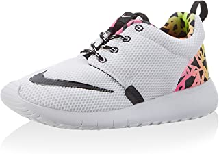Nike Roshe One FB (GS) Running Trainers 810513 Sneaker Shoes