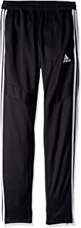 adidas Youth Tiro19 Youth Training Pants