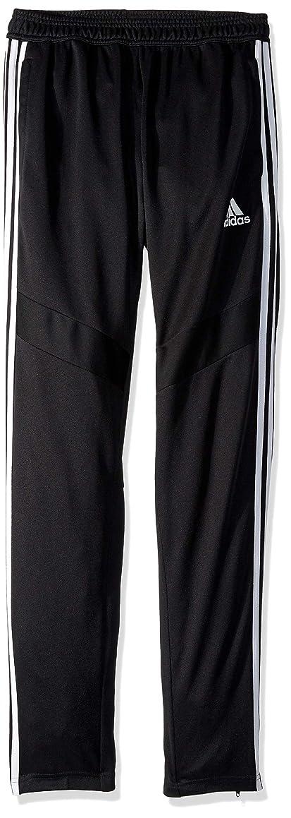 adidas Youth Soccer Tiro Training Pants