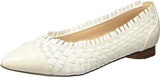 Suchergebnis auf für: Bata Damen Schuhe