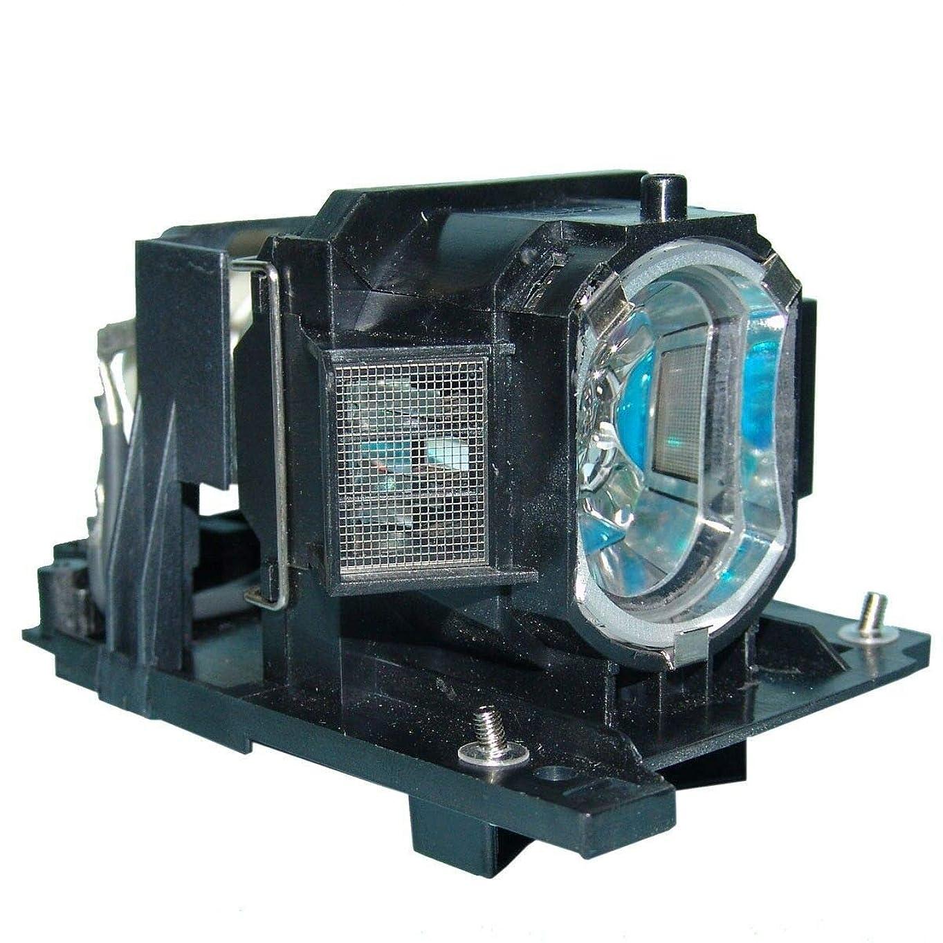 とても値下げ誤CTLAMP RLC-063 交換用ランプ電球 ハウジング付き VIEWSONIC Pro9500