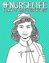 scrub nurse book