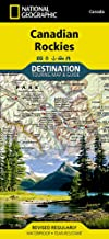national geographic back roads explorer