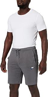 Nike Sportswear Club Shorts Homme