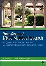 Best quantitative research in social science Reviews