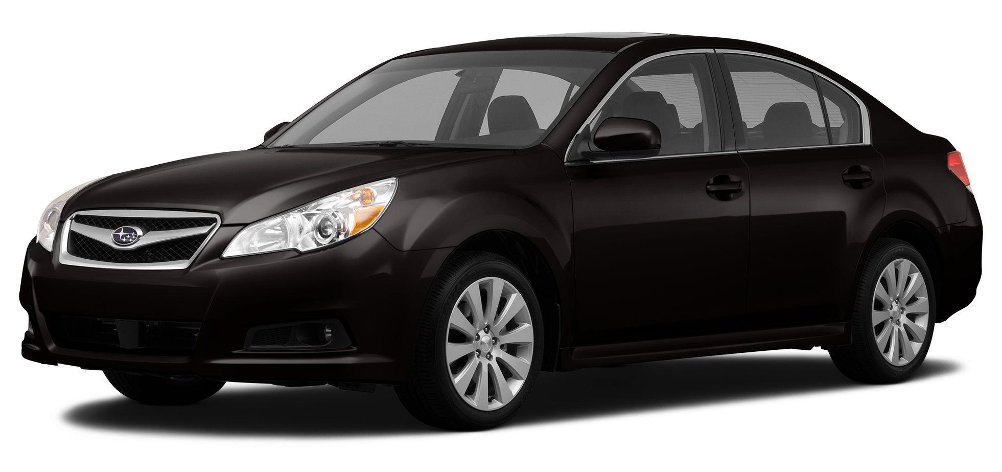 Amazon Com 2012 Subaru Legacy 2 5gt Limited Reviews Images And Specs Vehicles