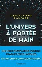 L'Univers à portée de main (French Edition)