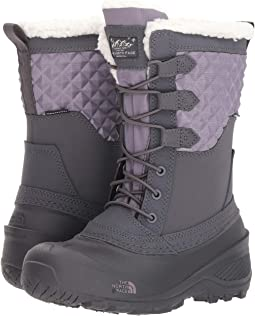 be292469d Girls The North Face Kids Boots | Shoes | 6pm