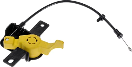 Dorman 912-221 Hood Release Cable