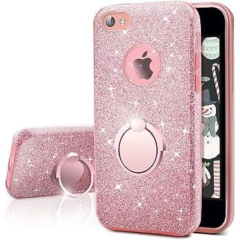 amazon funda iphone 4
