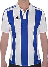 adidas Real Sociedad Club de Futbol - Camiseta Oficial