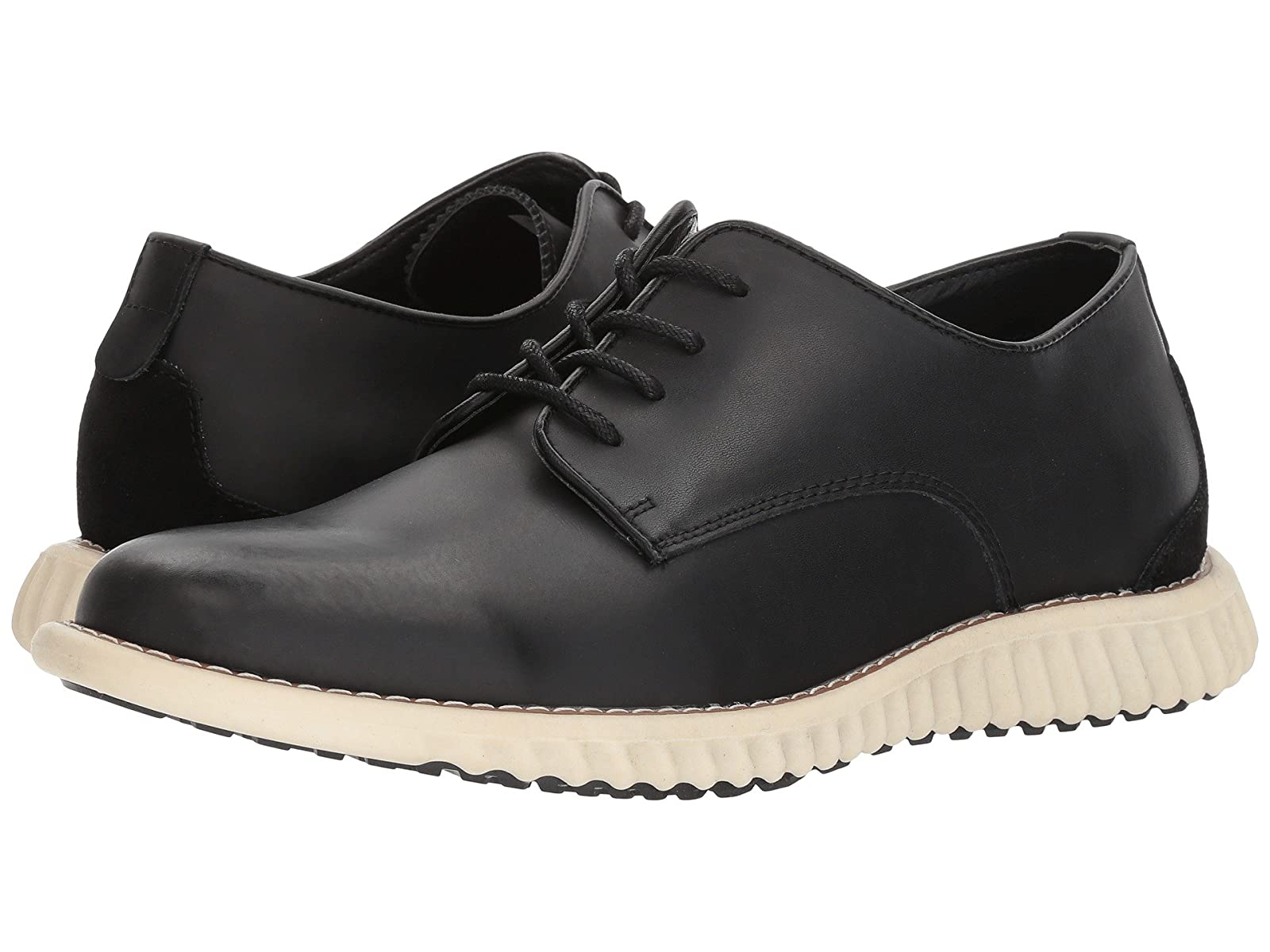 Steve Madden VanceAtmospheric grades have affordable shoes