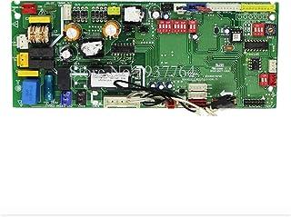 WUYANZI Nouveau Ajustement pour la Carte de Circuit imprimé de la Carte d'ordinateur MDV-D22T2 MDV-D22T2.1.7.1.1.1-1 Bon T...