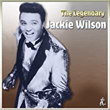 Best jackie wilson shake a hand Reviews