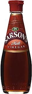 Sarson's - Vinagre de malta - 250 ml