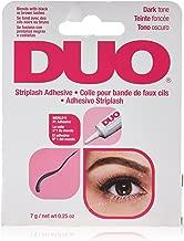 Best black hair glue for eyelashes Reviews