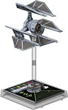 Giochi Uniti GU207 – X-Wing Tie Defender Expansion Pack