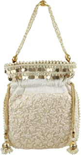 official price world-wide renown pick up Amazon.in: Metro - Clutches / Handbags, Purses & Clutches ...