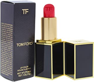 Tom Ford Lip Color - 72 Sweet Tempest, 3 g