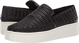 b0b565bfd7f7 Vince Shoes Latest Styles + FREE SHIPPING