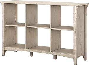 Best walnut cube bookcase Reviews
