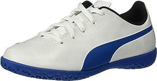 Kids' Rapido It Sneaker