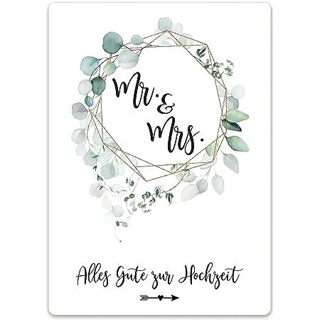 Zur heirat englisch glückwunsch 33 Glückwünsche