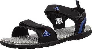 Adidas Men's Mode Ms Outdoor Sandals