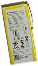 Moto G4/G4 Plus Replacement Battery