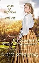 mail order bride romance books