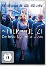 Here and Now - Der beste Tag meines Lebens