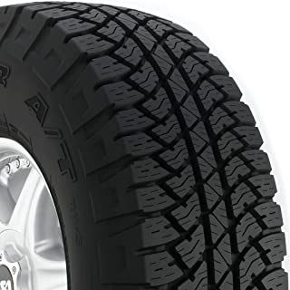 Bridgestone DUELER AT RHS All-Terrain Radial Tire - P265/70R17 113S 113S