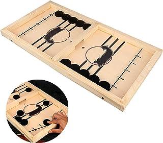 BewthU Board Game Small