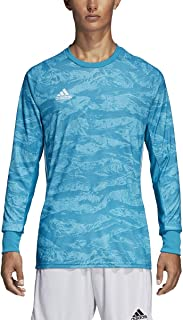AdiPro 18 Goalkeeper Jersey - Men's Soccer