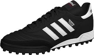 کفش مردانه adidas Mundial Team