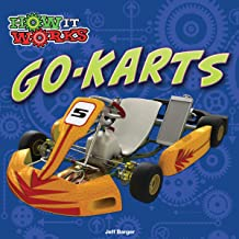 Go-Karts (How It Works)