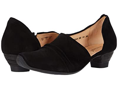 Think! Aida 86244 (Black) Women