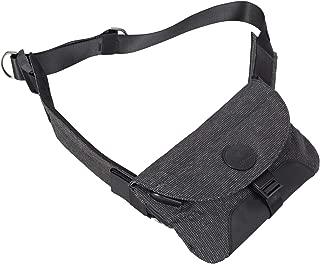 air sling pro alpaka