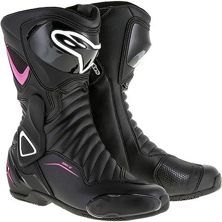 Alpinestars Stella Vented Boots