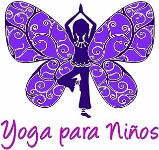 Relax (Clases de Yoga para Principiantes)