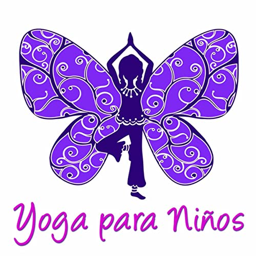 Hatha Yoga (Cursos para Niños) by Musica de Yoga on Amazon ...