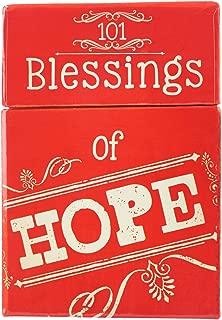 Retro Blessings