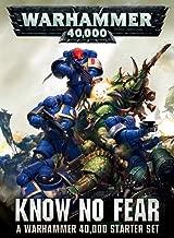 Games Workshop 60010199017