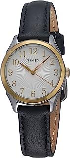ساعة Timex النسائية Briarwood