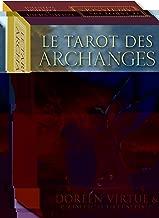 Best le tarot des archanges Reviews