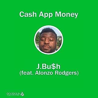 bu cash