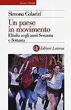 Permalink to Un paese in movimento. L'Italia negli anni Sessanta e Settanta PDF